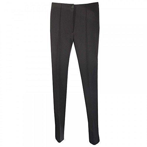 betty-barclay-womens-tailored-straight-leg-trousers-10-black