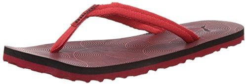 Puma-Mens-Epic-Flip-v2-Graphic-DP-Flip-Flops-Thong-Sandals