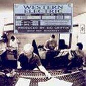 Western Electric (Western Electric Sound)