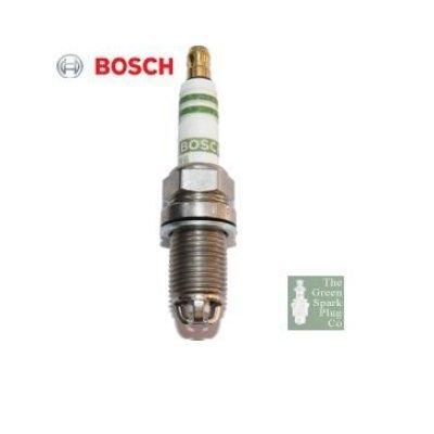 Bosch Farbe