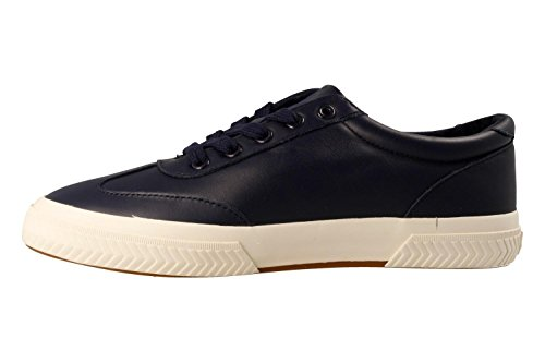 RALPH LAUREN ZAPATILLA 816676268004 Tarrence blue