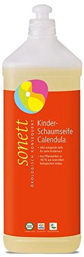 sonett-kinder-schaumseife-calendula-1-l