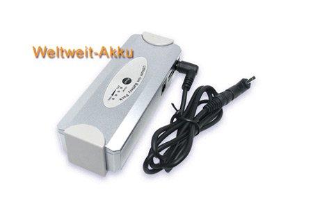 Power Smart® 14.40W/STD Power Bank Chargeur de batterie pour Samsung