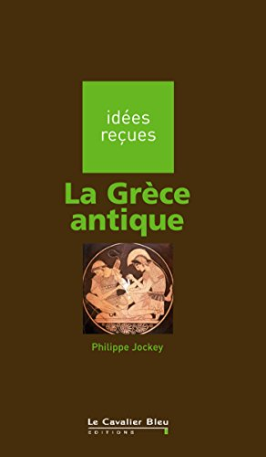 la-grece-antique-idees-recues-sur-la-grece-antique