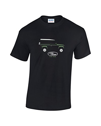 land-rover-defender-classic-car-maglietta-black-green-medium