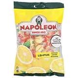 Napoléon zuurtjes, citrons bonbons–250