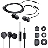 EAR PHONE FOR LENOVO K8 NOTE & K8 PLUS & K8 & VIBE K5 NOTE & K6 NOTE& K5 PLUS AND ALL LENOVO MOBILE. THE EARPHONE COME WITH MIC AND RICH BASS AWESOME SOUND GOOD AUDIO QUALITY AND CALL ALSO SUPERIOR QUALITY....PERFECT FIT FOR ALL EARS S