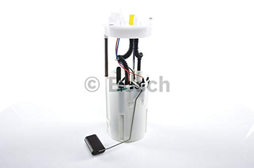 Bosch 0 580 303 016 Unité de Carburant
