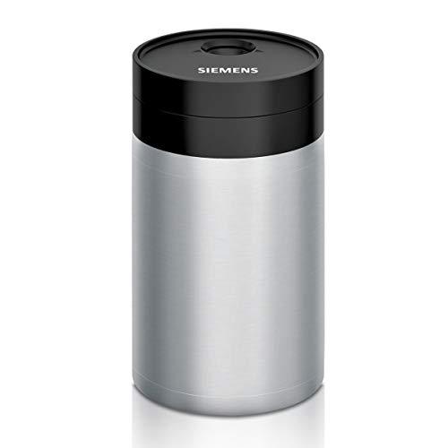 eq6 plus s700 Siemens TZ80009N Isolierter Milchbehälter (0,5 Liter)