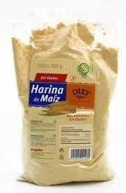 diet-radisson-corn-flour-s-g-500-gr