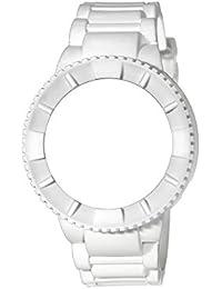Relojes Unisex WATXCOLORS WATX STRAPS PLAY WATX COWA1050