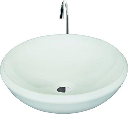 Olivia Counter Top Table top Wash Basin