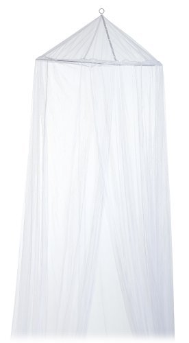 instyle-home-collection-canopy-white-by-instyle