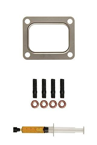 AJUSA JTC11913 Kit de Montage Compresseur