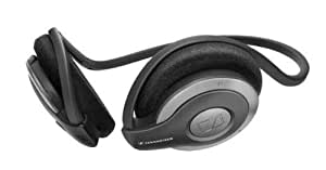 Sennheiser MM 100 Bluetooth Headphones Black
