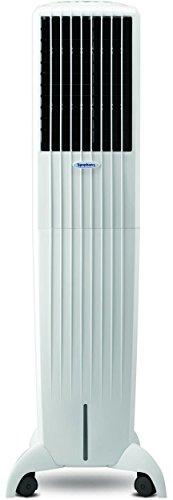 nuevo-diet-50i-climatizador-humidificador-purificador-minimo-consumo-electrico-el-mas-potente-caudal