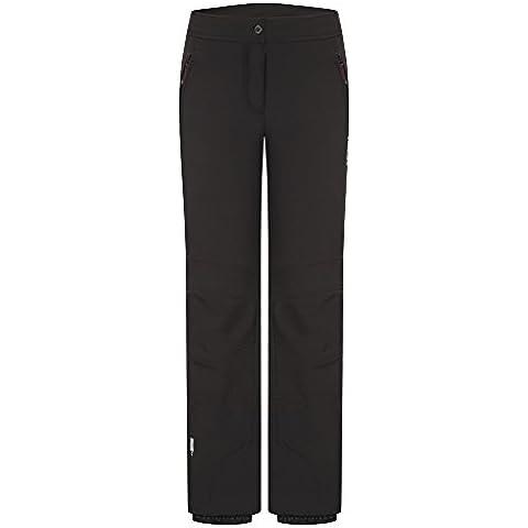 Pantaloni da donna ICEPEAK imbottito Outi