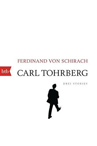 Carl Tohrberg von Ferdinand von Schirach
