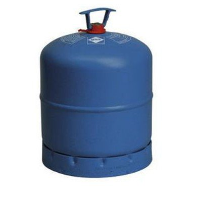 Campingaz Campingbedarf Gasflasche, 27935