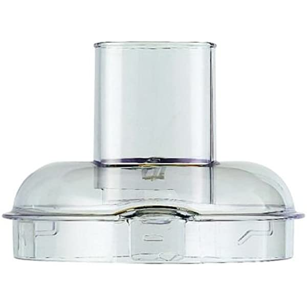 Magimix 3200 Lid Only
