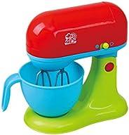 Play Time Hamleys Food Mixer Toy
