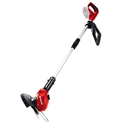 Einhell Coupe-bordures sans fil sur batterie GE-CT 18...