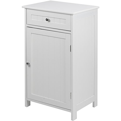 hartleys-classic-white-multi-purpose-side-cabinet