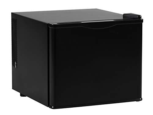 Minibar Kühlschrank Electrolux : Die beste finebuy mini kühlschrank liter minibar schwarz
