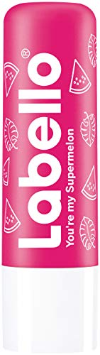LABELLO You\'re My Watermelon, 3er Pack (3 x 6 ml)