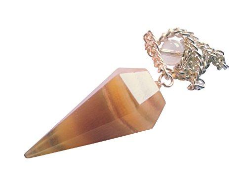thyst Bergkristall Aventurin uvm. (Multi Fluorit gelblich) ()