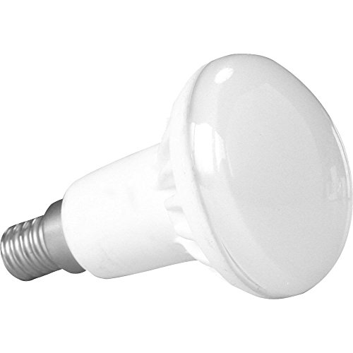 mller-licht-led-reflector-r506w-e14400lumen-2700kelvin-energy-efficiency-class-a-58017-e14-600-watts