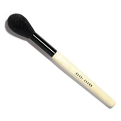 Bobbi Brown Sheer Powder Brush -