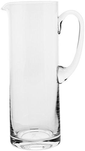 WMF Jarra Agua 2,00L-30cm altura Zylinder