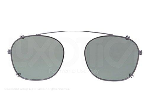 persol-occhiali-da-sole-da-uomo-3007c-935-9a-matte-antracite-polare-verde-clip-on-50mm