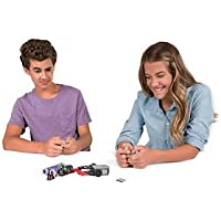 HEXBUG BattleBots Rivals (Innovation First 413-5127)