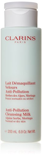 Clarins Latte Struccante Velours 200 ml