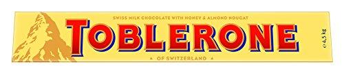 toblerone-jumbo-cioccolato-al-latte-4500-gr