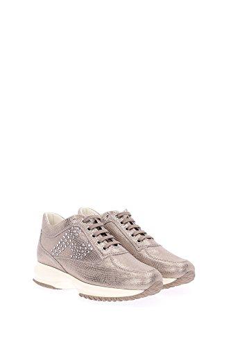 Sneakers Hogan Donna - (HXW00N0E4317HVC416) EU Grigio