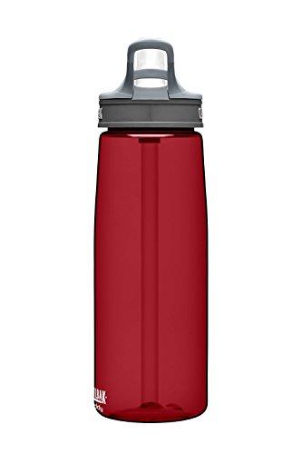 Hammerheads Camelbak Eddy Kids Botella de Agua 400 ml Unisex ni/ños
