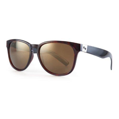 Sundog Eyewear Sonnenbrille Damen Fairway, Demi