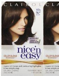 clairol-nice-n-easy-hair-color-medium-cool-brown-117d-kit-by-clairol