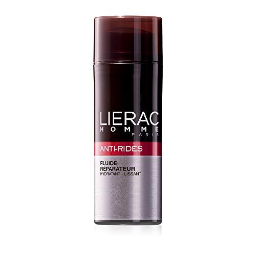 LIERAC Fluido Facial Anti-Rides 50 ml 50 ml
