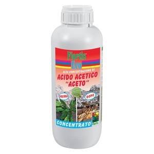 flortis-aceto-concentrato-1lt-bio-effetto-diserbante