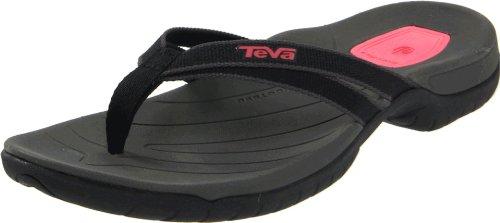 teva-tirra-thong-womens-black-55-usa-b