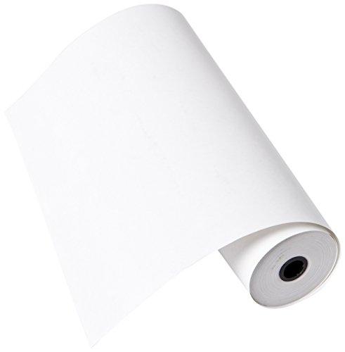 Brother PAR411 - Rollo papel continuo A4 30m/rollo