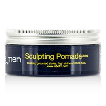 label-m-sculpting-pomade-for-men-50-ml