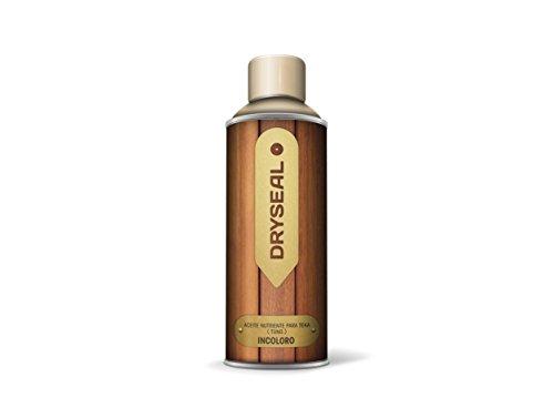 dryseal-tug09-aceite-de-tung-para-teka-400-ml-color-beige
