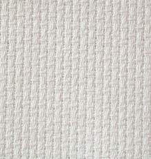Zweigart Handarbeits-Stoff zum Sticken Schul-Aida 60 cm breit (Meterware)