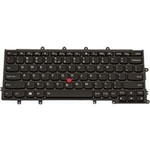 LENOVO Keyboard (ITALIAN)