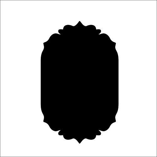 winhappyhome-patron-irregular-adhesivos-de-pared-pizarra-para-ministerio-del-interior-de-la-decoraci